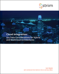 Striim_CloudIntegration_eBook_thumb-1