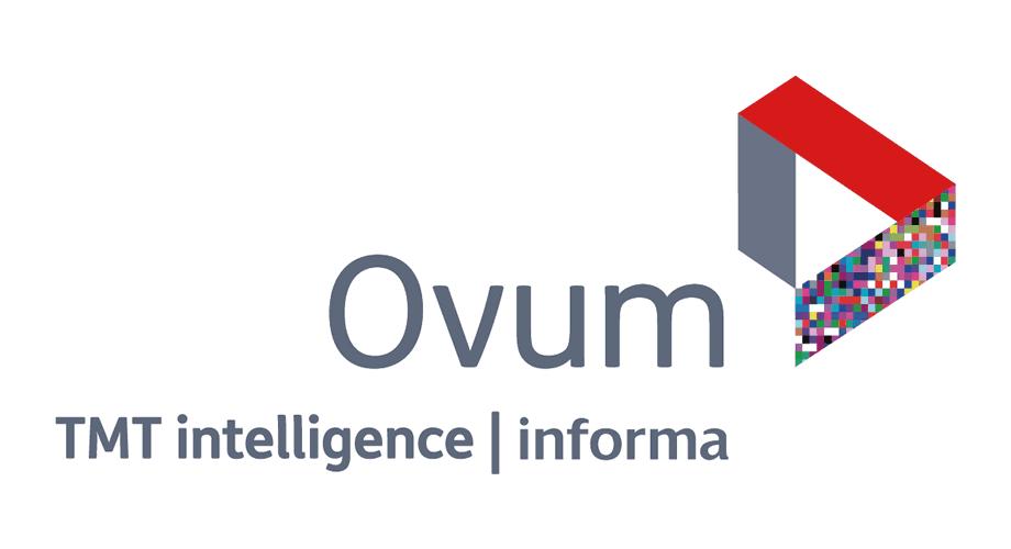 ovum-logo